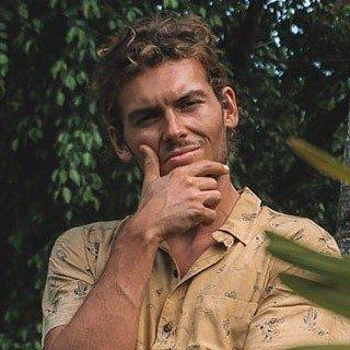 Avatar image of Photographer Thomas Van Malderen