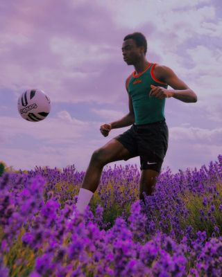 wamialuko photo: 1