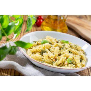 essen food foodphotography gesundessen gesundundlecker gr healthyfood lebensmittelfotografie leckeressen nudeln pasta pesto pestopasta photography