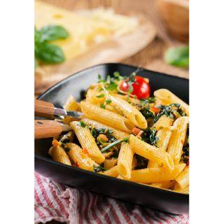 essen foodphotography gesundessen gesundundlecker lebensmittelfotografie leckeressen nudeln pasta pesto pestopasta photography roterpesto