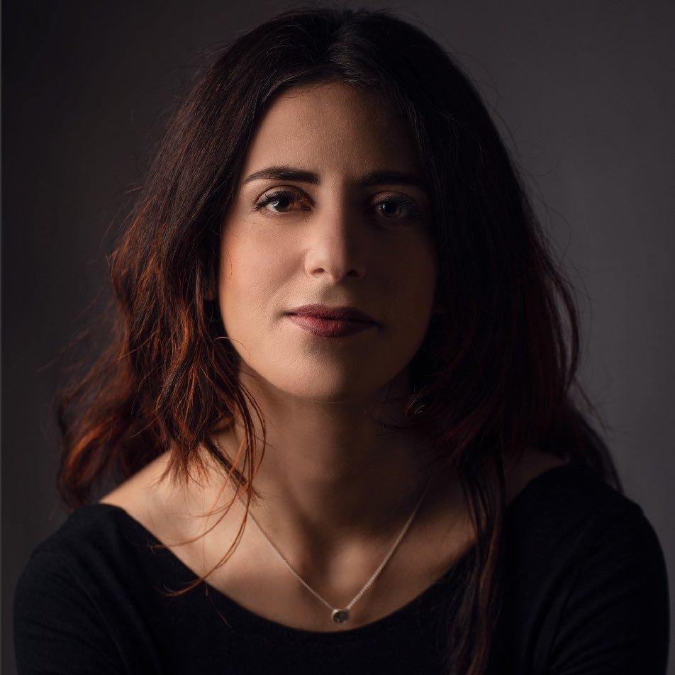 Avatar image of Photographer Lara D'agostino