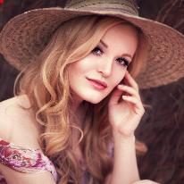 Avatar image of Photographer Melanie Dietze