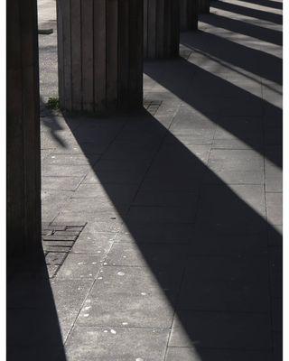 streetleaks streetsineurope streetphotography