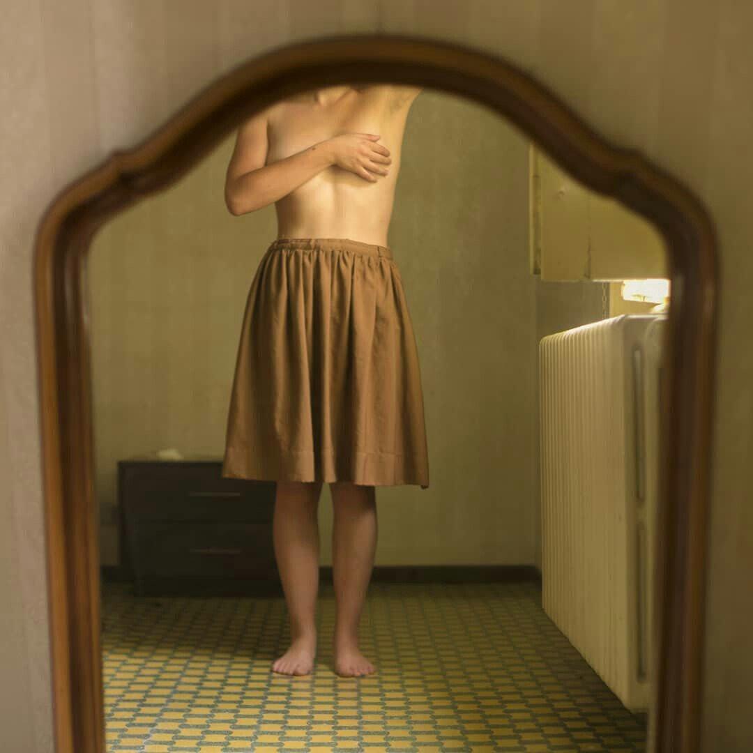 Avatar image of Photographer Carola Cappellari