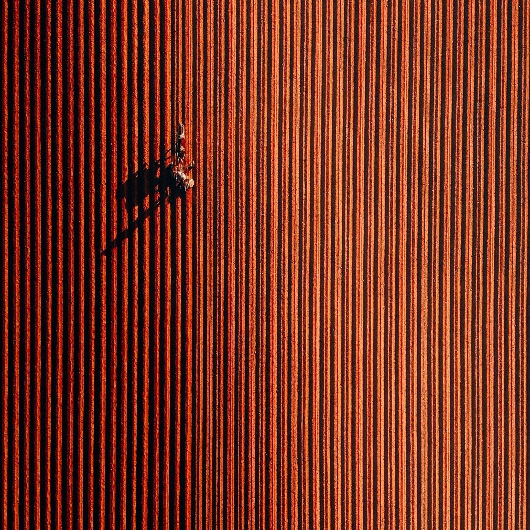 Avatar image of Photographer Marc Llinares