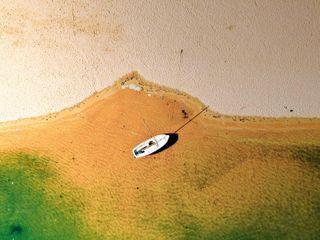 summer photography droneoftheday dronepilot dronegear quadcopter textures djiglobal landscapephotography landscape natgeotraveller natgeo discoverearth djimavic djimavic2zoom aerialsilks dronegram djiphantom4 dji dronephotography fromwhereidrone light dronestagram boats drones drone wallpaper color sea