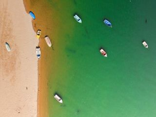 summer photography droneoftheday dronepilot dronegear quadcopter textures djiglobal landscapephotography landscape natgeotraveller natgeo discoverearth djimavic djimavic2zoom aerialsilks dronegram djiphantom4 dji dronephotography dronestagram boats drones drone wallpaper color sea