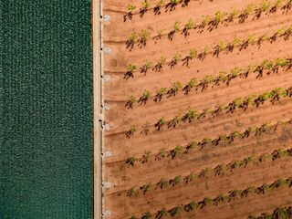 photography droneoftheday dronepilot dronegear valencia quadcopter textures djiglobal landscapephotography landscape natgeotraveller natgeo discoverearth djimavic djimavic2zoom aerialsilks dronegram djiphantom4 dji dronephotography dronestagram drones drone wallpaper color contrast huerta