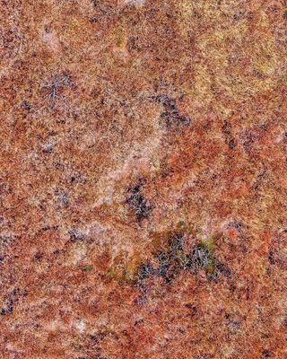 photography droneoftheday abstractaerialart dronepilot dronegear valencia quadcopter textures djiglobal landscapephotography landscape natgeotraveller natgeo discoverearth djimavic djimavic2zoom aerialsilks dronegram djiphantom4 dji dronephotography dronestagram drones drone wallpaper color huerta