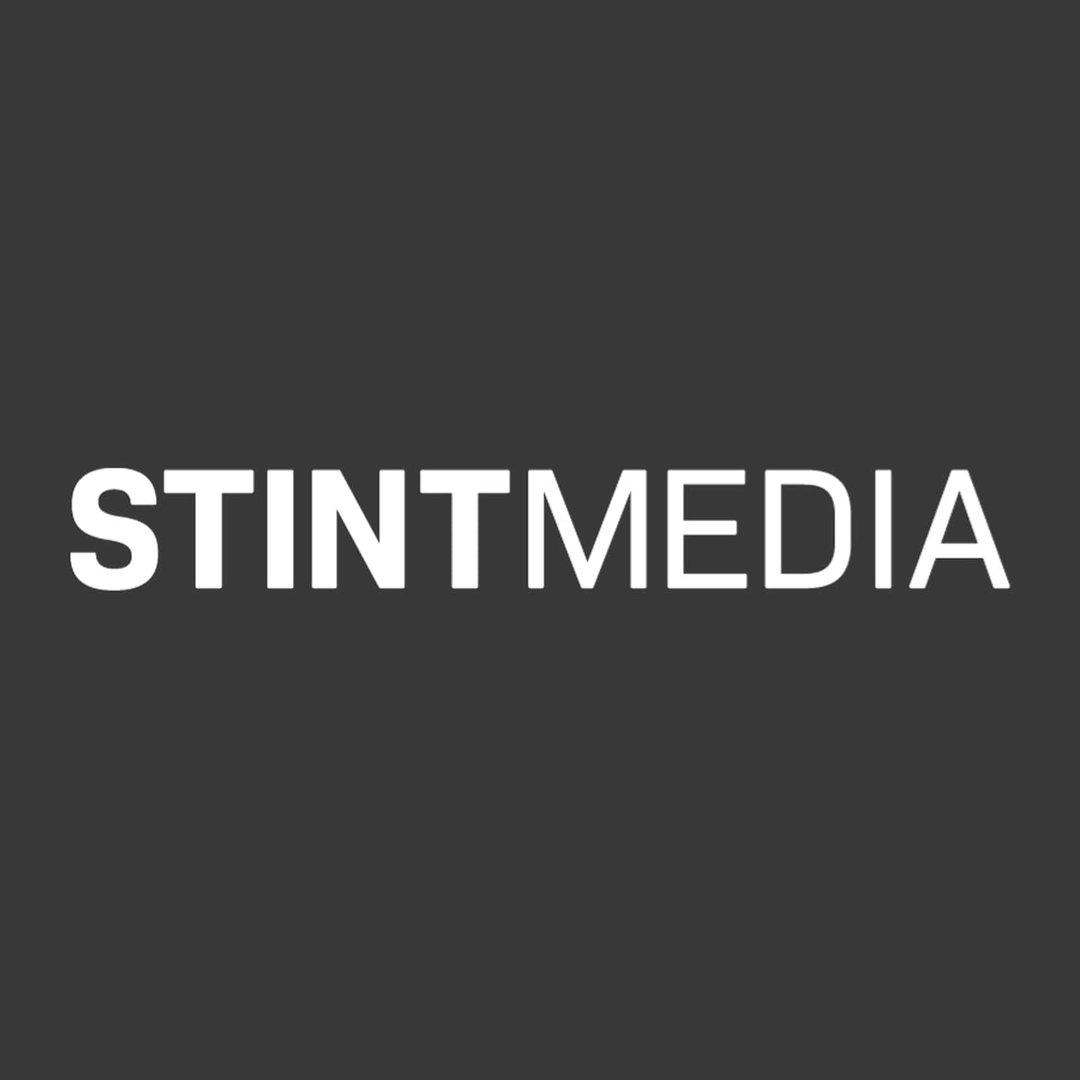 Avatar image of Photographer Geir Stint