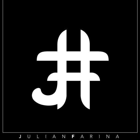 Avatar image of Photographer Julian Farina