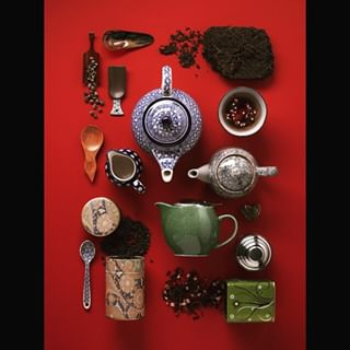 cooking food red australia foodstyling t2 phaseone editorial foodie studiophotography captureonepro hobart profoto foodphotography stilllife tasmania captureone mediumformat artoftea iq280 proimaging tea discovertasmania graphis