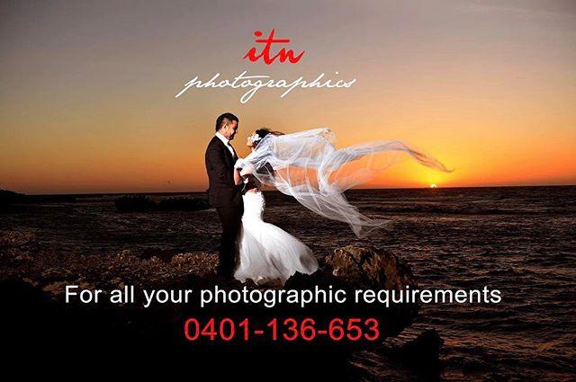 itnphoto photo: 2
