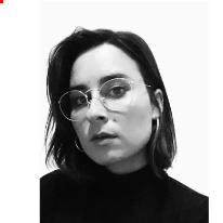Avatar image of Photographer Manon Deck-Sablon