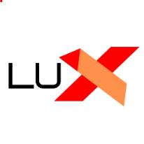Avatar image of Photographer Lux Studio