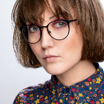 Avatar image of Photographer Kamila Napiorkowska