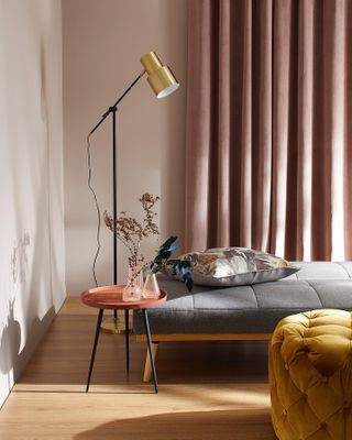 homeware furniture home lighting
