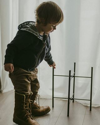 tribe brasov instaphoto babyboy nikond610 babyphotography naturallight toddlerfashion storyteller boots portraitphotography romania lookslikefilm perfectlight candidphotography portrait instadaily instapic photography 2470mm window myson familyphotography