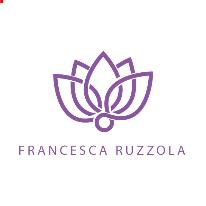 Avatar image of Photographer francesca ruzzola