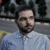 Avatar image of Photographer Niculescu Claudiu
