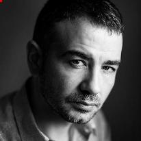 Avatar image of Photographer Petrica Tanase