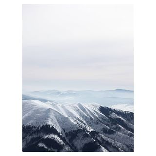 tatrasmountains slovakia sky montain landscape jasna favoriteview