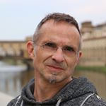 Avatar image of Photographer Gino Granieri