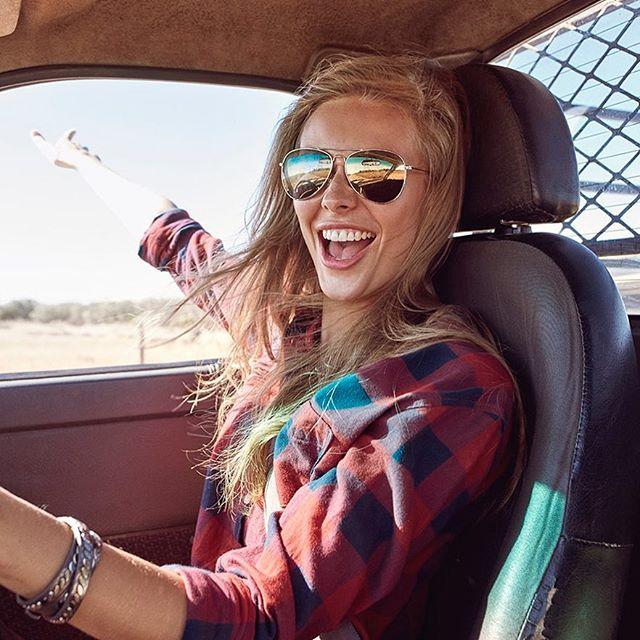 goodlife girlspower roadtrip sunsetkiss editorial feelingood capetown supagirlastridobert summer friendship supagirls