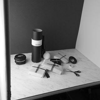 designbureau svenjapaulsen shooting startbrand minimal fempreneur entrepreneur berlin wirsagenhallo wasistbranding solopreneur mompreneur designfuerunternehmer wermut corporatedesign branding