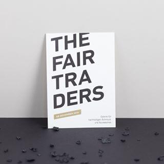instablackandwhite postkarte corporate design branding
