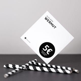 minimal startbrand entrepreneur berlin designfuerunternehmer fempreneur vermouth minibrand minimalove designbureau corporatedesign solopreneur wermut minimalism branding minimalistic alleswirdwermut minimalistics mompreneur wasistbranding minimalist
