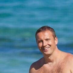 Avatar image of Photographer miljan lakic