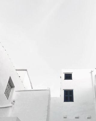 stayathome bookstagram aesthetic cactuslover soft_vision architecture folkvibe exploretocreate cactus interiordesign instatrip decoration liveofadventure xaviercorbero explore arquitecturainterior vibesofvisuals theoctobermagazine hoscos timetobehave goodmorning worldviewmag tendermag magnificomagazine knowthismind leentrelinxins featuremeofh arquitecturag visualsofearth