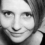 Avatar image of Photographer Melinda Nagy