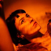 Avatar image of Photographer Alice Angelini