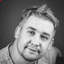 Avatar image of Photographer Илья Муромец-Крыга