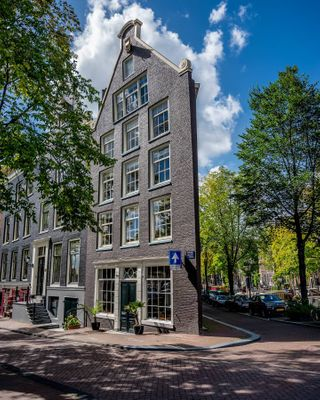 Noramaria.nl photo: 1