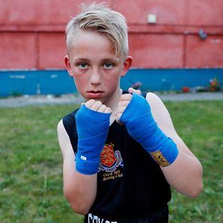 dreams women boxing shortfilm sports sportlife portraitphotography sport olympic photography documentary hull thisgirlcan photoshoot