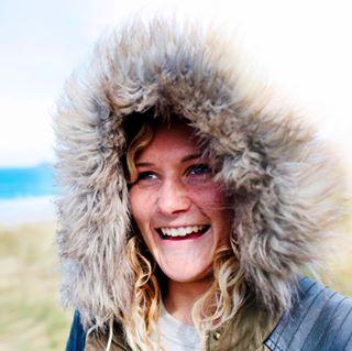 surfergirl photographylife surfer photoshoot surfinglife portraitphotography portrait surfing photography cornwall lifestylephotography landscape