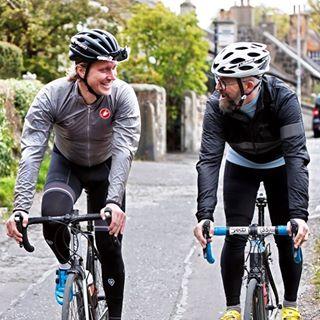 roadbike rebrand potrait photography lifestylephotography identity cycling cycle branding bikelife bike advertising