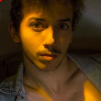 Avatar image of Photographer Joel  García