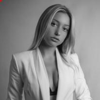 Avatar image of Model Ambre Duchatel