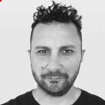 Avatar image of Photographer Bilge Tekin