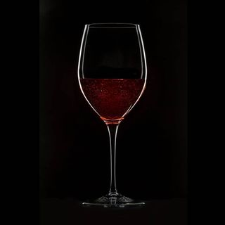tasteofwine hungarianwine baranya vill aglassofwine redwine wine