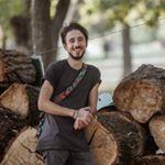 Avatar image of Photographer Erekle Sologashvili