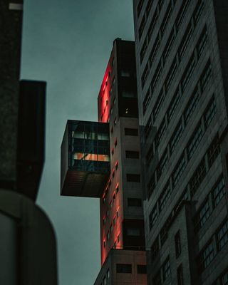 create creative instapic instagram instagood gurushots shootingday mood moodygrams skyscraper urban urbanphotography artofvisuals nikon nikonphotography streetstyle city picoftheday photo photooftheday street streetphotography lightroom netherlands rotterdam