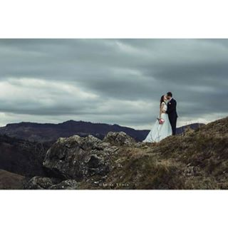 afterwedding beautiful bride clouds couple groom landscape love lovers married mountains nature outdoor photographer photographerneeded photography photosession photoshoot sky wedding weddingphoto weddingphotographer weddingphotography weddingphotosession