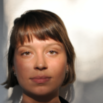 Avatar image of Photographer Emma Grebe