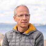 Avatar image of Photographer Rainer Jensen