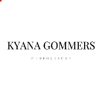 Avatar image of Photographer Kyana Gommers